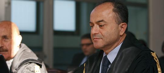 Mafia e corruzione: c'è un'inchiesta su 15 magistrati calabresi