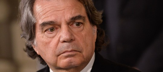C'è un'altra agenzia di rating che vede la crescita italiana vicina allo zero