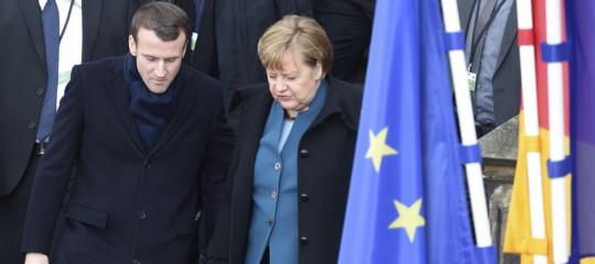 fondi ue francia germania