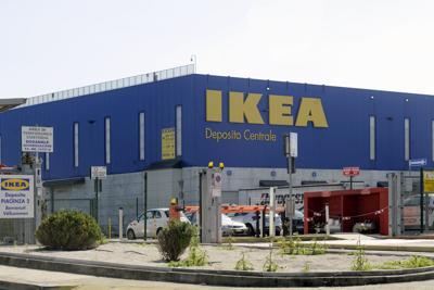 Ikea, Uiltucs: Da azienda nessuna convocazione sul futuro