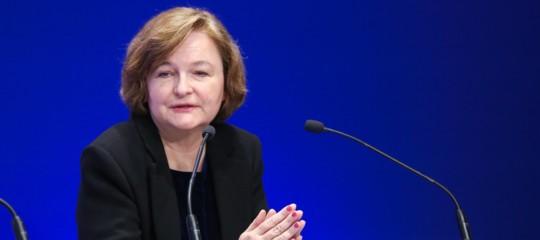 Il governo francese dice di non avere nessun motivo per non estradare terroristi italiani