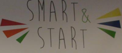 Invitalia lancia app su incentivo Smart&Smart Italia