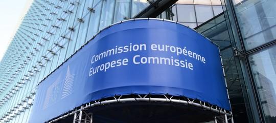 La Commissione Ue chiederà chiarimenti sull'analisi costi benefici sullaTav