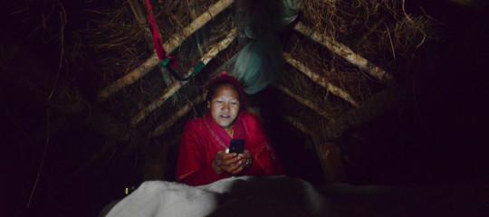 Nepal: 'impura' per mestruazioni, giovane muore segregata in tenda