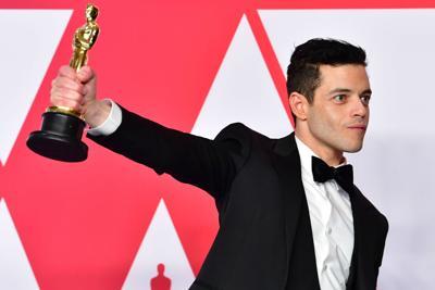 Oscar 2019, tutti i premi