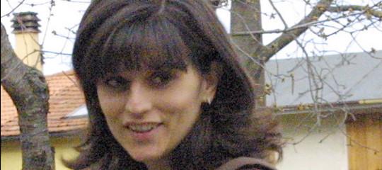Perché Annamaria Franzoni ha scontato la sua pena in anticipo