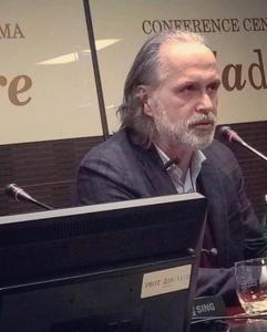 Rossi (Rai): Agcom vigila solo su pluralismo nei Tg e dimentica il resto
