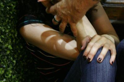 Sorgenia: Orgogliosi di campagna social contro violenza sulle donne