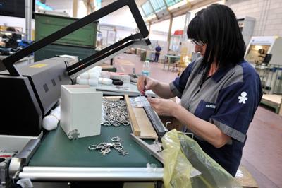 8 marzo, consulenti lavoro: Servizi inadeguati, donne 'costrette' a inattività e part-time