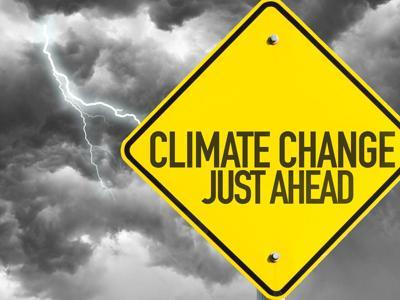 Global Climate Strike, eventi in oltre 1.000 città in 89 Paesi