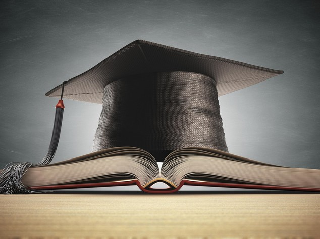Decretoneriscatto laurea