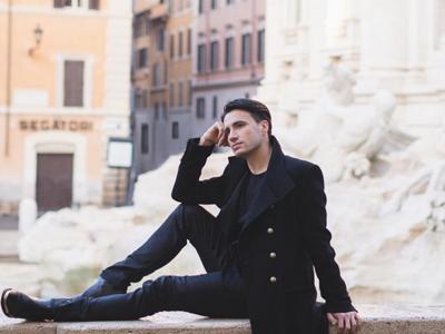 La 'Nuit blanche' di Bertaud-Dior per Eleonora Abbagnato all'Opera di Roma