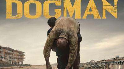 David di Donatello, 'Dogman' centra doppietta film-regia