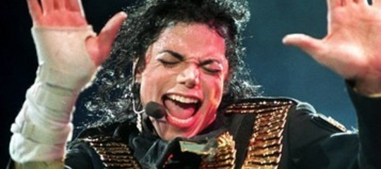 leaving neverland canale nove michael jackson