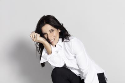 Paola Turci: In 'Viva da morire' la mia storia di sopravvissuta