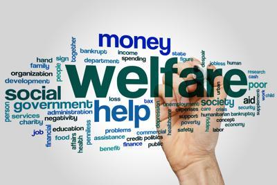 Rapporto Welfare Index Pmi, in tre anni raddoppiano imprese che avviano welfare