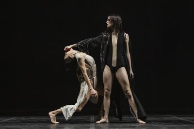 Danza, Preljocaj: La mia 'Blanche Neige' firmata Jean Paul Gaultier