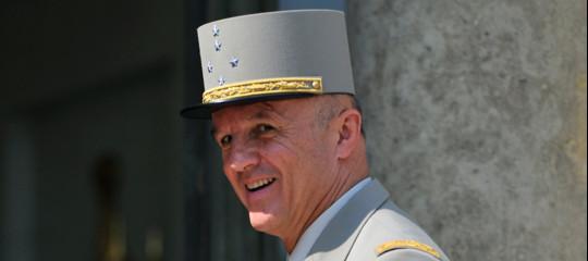 generale georgelin notre dame