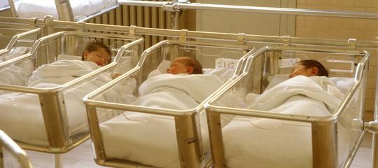 sindrome alcolica fetale test prenatale