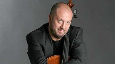 Brahms e Sostakovich per l'Orchestra sinfonica siciliana