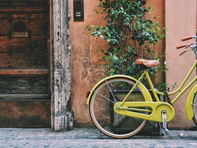 Dal Nord Europa all'Italia, 9 destinazioni 'biker friendly'