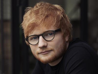 Ed Sheeran, fuori 'I don't care' in duetto con Justin Bieber