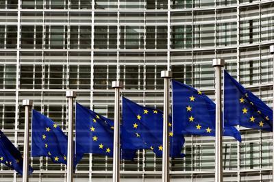 Europee, De Maio (Ang): Per giovani incrementare stanziamenti su esperienze virtuose