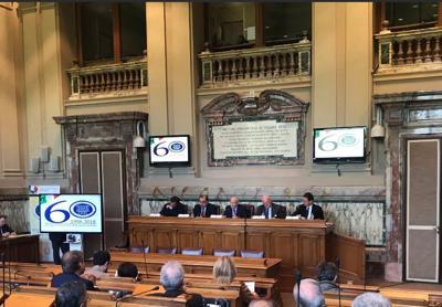 Cnel, 10 proposte per il futuro dell'Europa