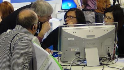 Dominici: In 30 anni il Forum Pa ha accompagnato la modernizzazione del Paese