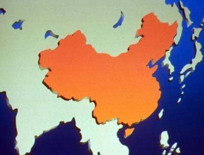 Nasce Italy China Academy, piattaforma e-learning