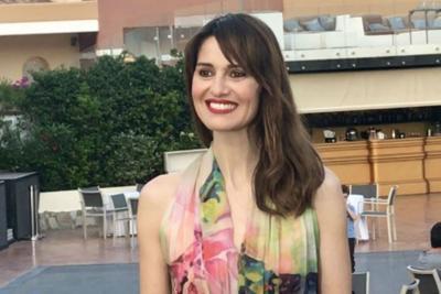 Paola Cortellesi: Farò nuovo film con mio marito e Albanese