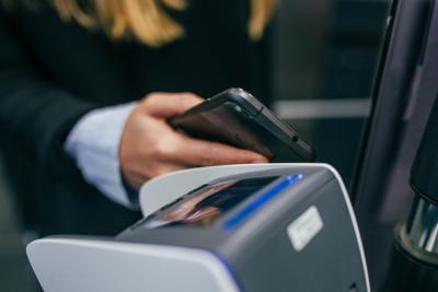 Piccioni (Nexi): Innovazione motore per la crescita dei pagamenti digitali