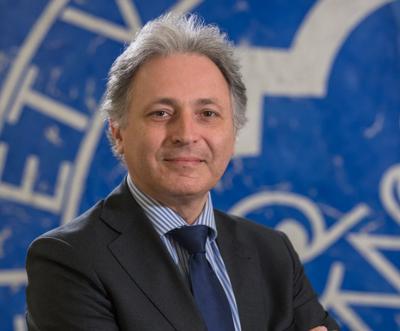 Notariato, Cesare Felice Giuliani eletto presidente Consiglio nazionale