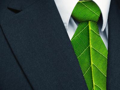 GreenItaly 2018, una impresa su quattro investe nel green