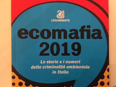 Storie e numeri della criminalità ambientale in Italia