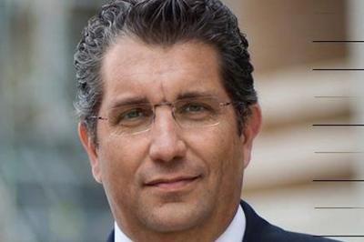 Confindustria Puglia: per governo è l'ora delle scelte responsabili