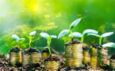 Il Forum per la Finanza Sostenibile supera i 100 Soci