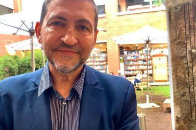Festa Roma, vince Piva con 'Santa Subito' /Video