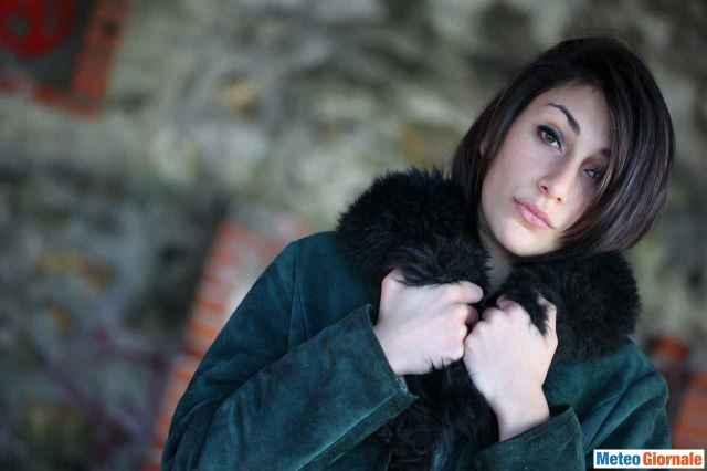 immagine 1 articolo meteo italia a firenze freddo record