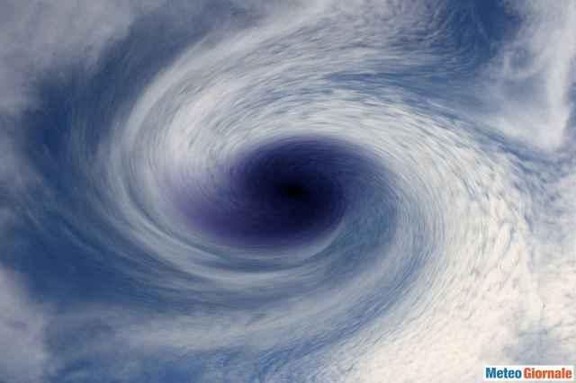 immagine 1 articolo tifone hagibis giappone allarme meteo