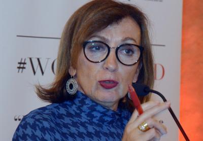 Zampa: Per consulenti Poste italiane criticità evidenti