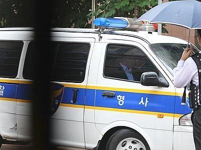 Morta star del K-Pop, polizia indaga