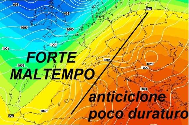 immagine 4 articolo tendenza meteo italia inverno vivace