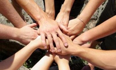 Giornata Internazionale Volontariato per un futuro inclusivo