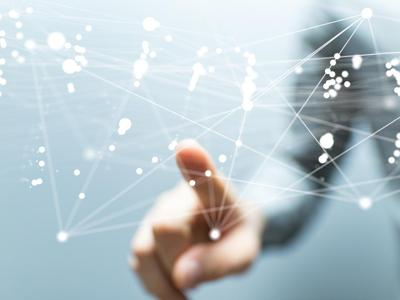 Unioncamere, mappate 2 mln di imprese da connettere con internet superveloce