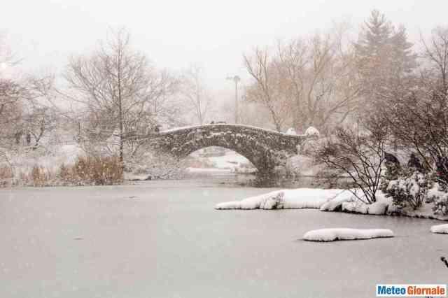 immagine 1 articolo meteo oggi dattesa poi una fredda perturbazione invernale
