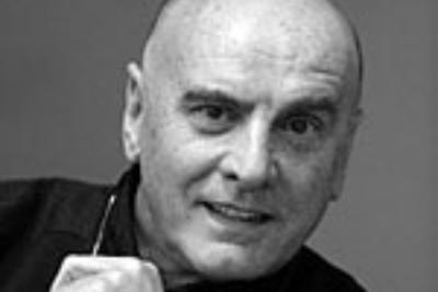 Fase 3, Renato Greco: No a mascherina per danzatori, respirare anidride carbonica fa male