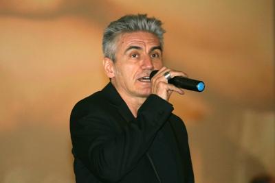 Addio a Mario, il barista di Ligabue immortalato in 'Certe notti'