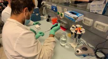 Coronavirus: tre nuovi positivi in Trentino