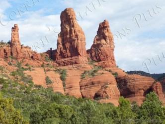 Spectacular Sedona, Arizona